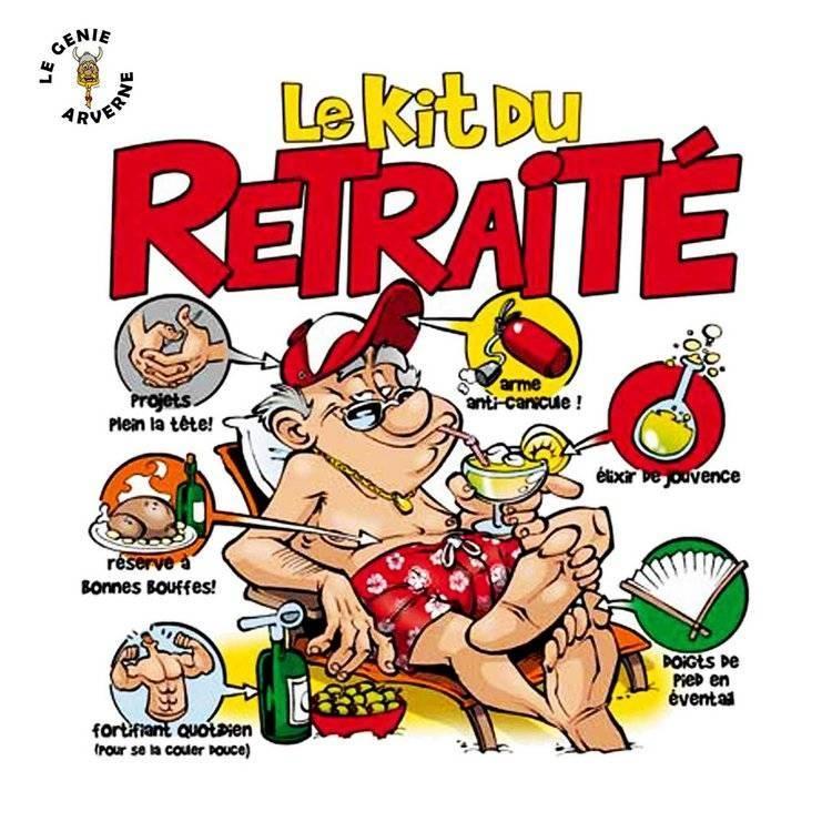 Restaurant départ en retraite - Les enfants gâtés - Restaurant Aubagne